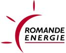 electricite-romande-energie